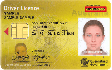 international driving licence changeover